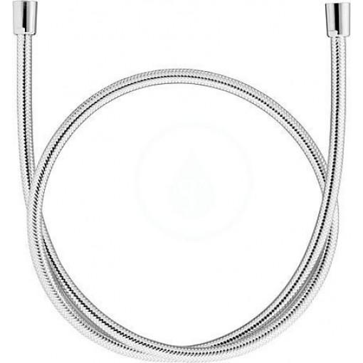 Hansa Sprchová hadice, 160 cm, chrom 04120500