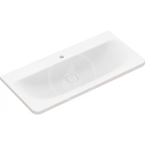 Ideal Standard Nábytkové umyvadlo 1015x490x170 mm, bílá K087201