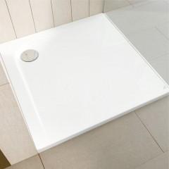 Ideal Standard Sprchová vanička 1000x1000 mm, bílá K517401