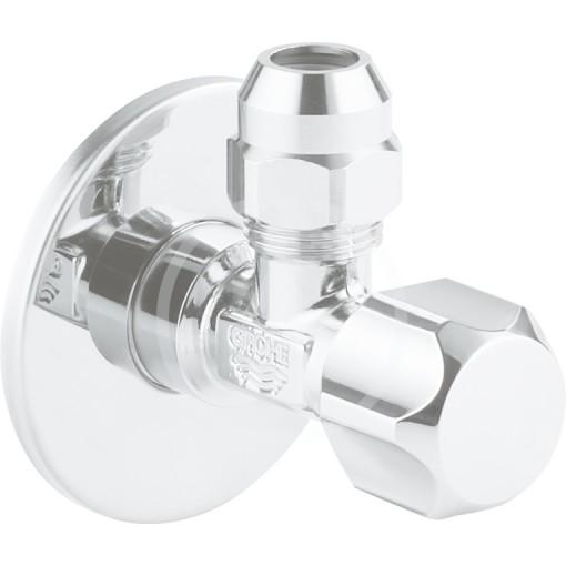 Grohe Rohový ventil, chrom 22029000