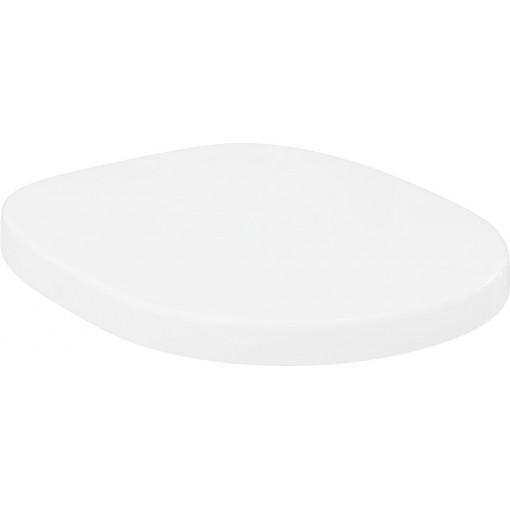 Ideal Standard WC sedátko, bílá E712801