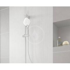 Ideal Standard Sprchový set s termostatem CeraTherm 50, 3 proudy, chrom Therm set4