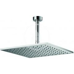 Ideal Standard Hlavová sprcha 400 x 400 mm, chrom B9845AA