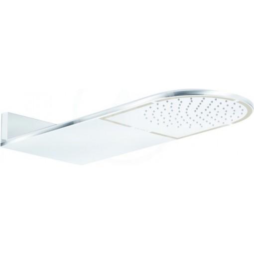 Kludi Horní sprcha, průměr 250 mm, chrom 6487005-00