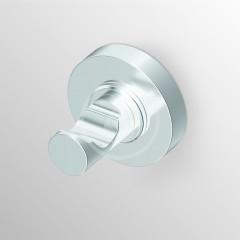 Ideal Standard Věšák na ručník, chrom A9115AA