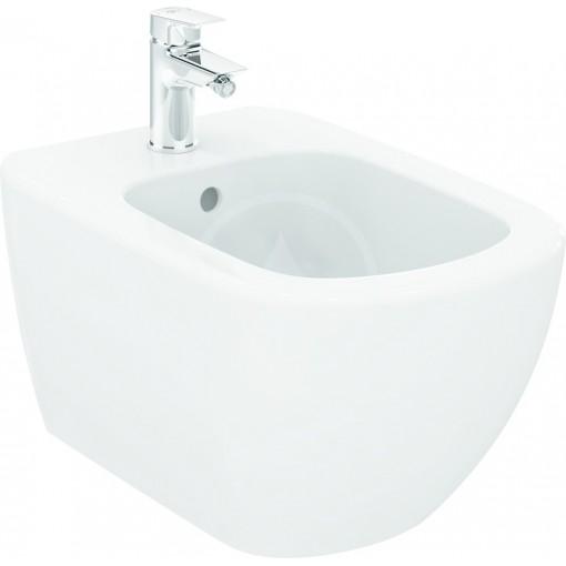 Ideal Standard Závěsný bidet, 360x530x300 mm, bílá T355201