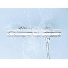 Grohe Termostatická sprchová baterie, chrom 34274000
