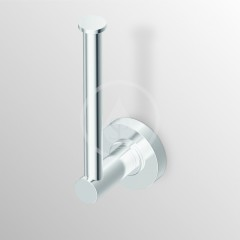 Ideal Standard Držák na rezervní toaletní papír, chrom A9132AA