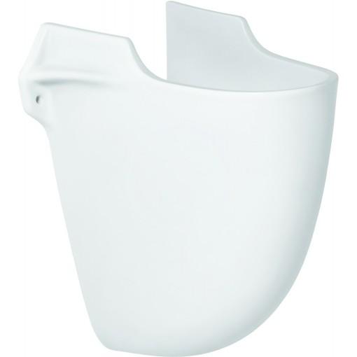 Ideal Standard Polosloup pro umyvadlo V1340, V1440 a V1540, bílá V921001