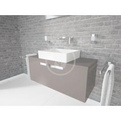 Ideal Standard Umyvadlo 500x420x145 mm, bílá K077601