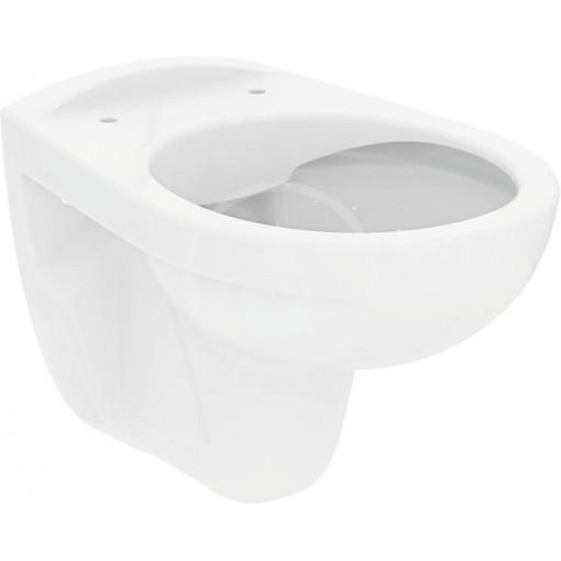 Ideal Standard Závěsné WC, rimless, bílá K881001