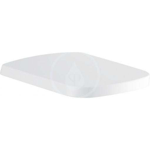 Ideal Standard WC sedátko softclose, bílá J469701
