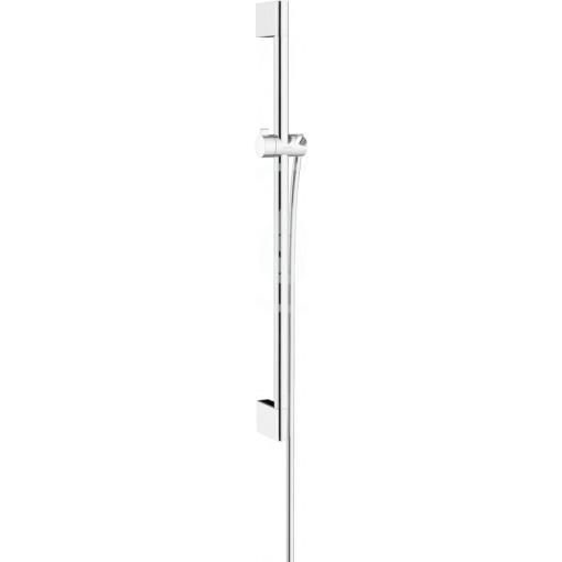 Hansgrohe Sprchová tyč 650 mm, chrom 26503000