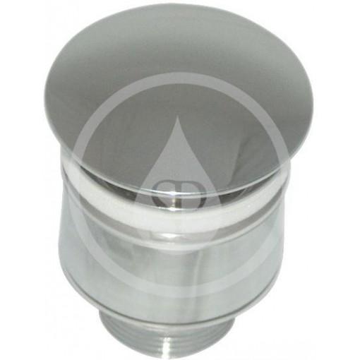 Ideal Standard Neuzavíratelná výpusť, chrom J3291AA