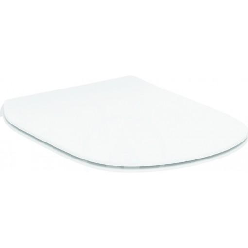 Ideal Standard WC sedátko ultra ploché, bílá T352801