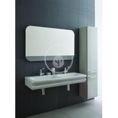 Ideal Standard Designové madlo 1200 mm, chrom R4361AA