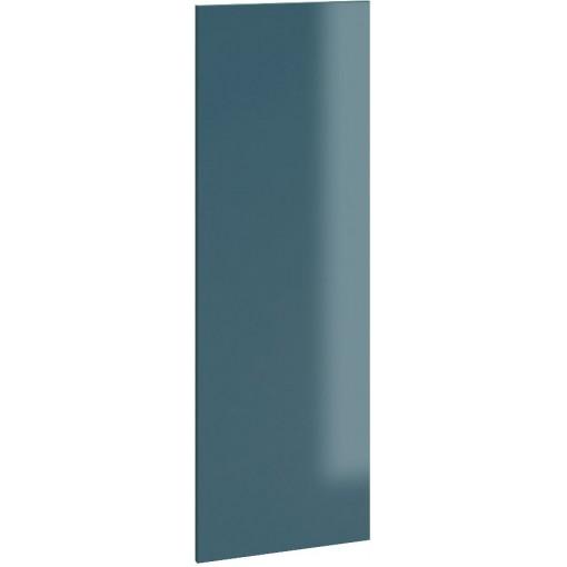 CERSANIT - Dvířko COLOUR 40X120, modré (S571-016)