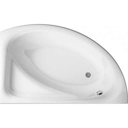 CERSANIT - VANA MEZA 160X100 cm, PRAVÁ (S301-123)
