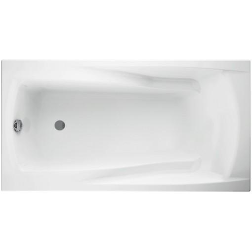 CERSANIT - VANA ZEN 160X85 cm (S301-127)