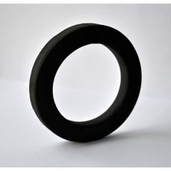 CERSANIT - Těsnění pro nádrž WC KOMBI (K99-0039))
