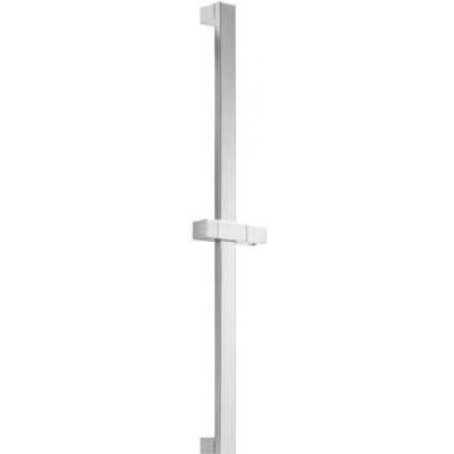 TRES - Posuvná tyč PROJECT Materiál Mosaz, délka 909 mm (134517)