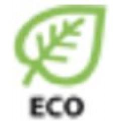 TRES - Jednopáková dřezová kuchyňská baterie (20544001)