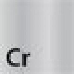 Kovová flexi hadicedélka 1,50 m. (pro ref. č. 145 CLASICTRES, MONOCLASIC 1900, RETROTRES) (9134731)