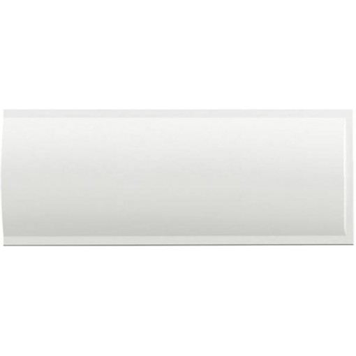 CERSANIT - PANEL K VANĚ SANTANA 170 cm (S401-037)