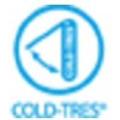 TRES - Jednopáková dřezová kuchyňská baterie ramínko 34x10 mm (006486NM)