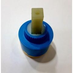 Náhradní kartuš pro baterie CERSANIT AVEDO S951-072