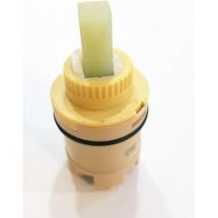 Náhradní kartuš pro umyvadlové baterie CERSANIT MILLE (S951-073)