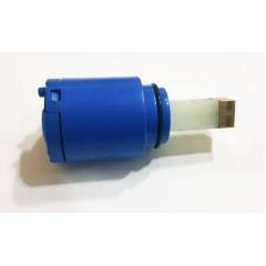 Náhradní kartuš pro baterie umyvadlová CERSANIT ELIO S951-075