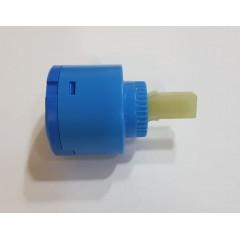 Náhradní kartuš pro vanové a sprchové baterie CERSANIT ELIO (S951-076)