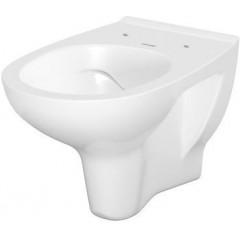JOMO - SET JOMOTech Modul pro zazdění LIGHT + sedátko + WC CERSANIT CLEANON ARTECO (164-14600479-00 AT1)
