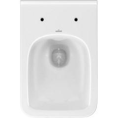JOMO - SET JOMOTech Modul pro zazdění LIGHT + sedátko + WC CERSANIT CLEANON COMO (164-14600479-00 CO1)