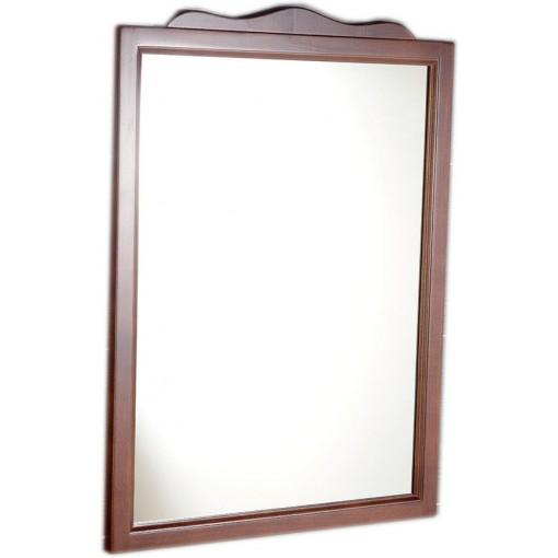 Gallo Wood - GALANTA TELLUS zrcadlo 650x900x23mm, masiv (1669)