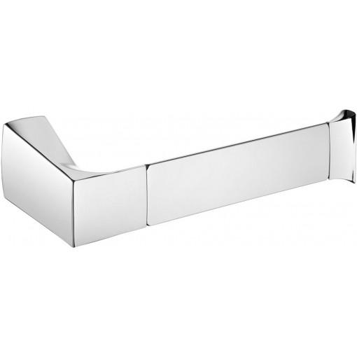 IBB - LONDON držák na toaletní papír bez krytu, chrom (LD11)