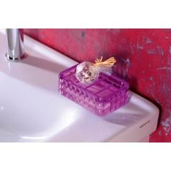 AQUALINE - GLADY mýdlenka na postavení, růžová (GL1176)
