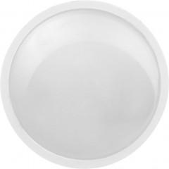 Sapho Led - LED bodová žárovka 6W, MR16, 12V, denní bílá, 480lm (LDP336)