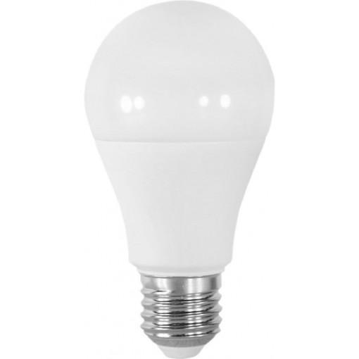 Sapho Led - LED žárovka 12W, E27, 230V, teplá bílá, 1055lm (LDB268)