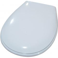 ALCAPLAST Jádromodul - předstěnový instalační systém s bílým tlačítkem M1710 + WC CERSANIT ARTECO CLEANON + SEDÁTKO AM102/1120 M1710 AT2