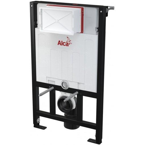 Alcaplast Sádromodul předstěnový instalační systém určený pro suchou instalaci (AM101/850)