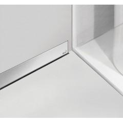 ALCAPLAST-APZ5-TWIN-1050 podlahový žlab do zdi-pro obklad(kout min.1100mm) SPA (APZ5-TWIN-1050)