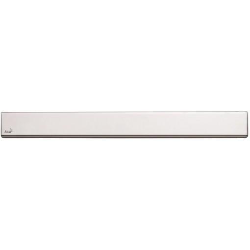 Alcaplast DESIGN-950MN rošt podlahového žlabu matný pro APZ6,APZ106 (DESIGN-950MN)