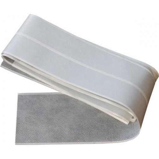 Hydroizolační páska 1200 x 150 x 2 mm ALCAPLAST AHP80 (AHP80)