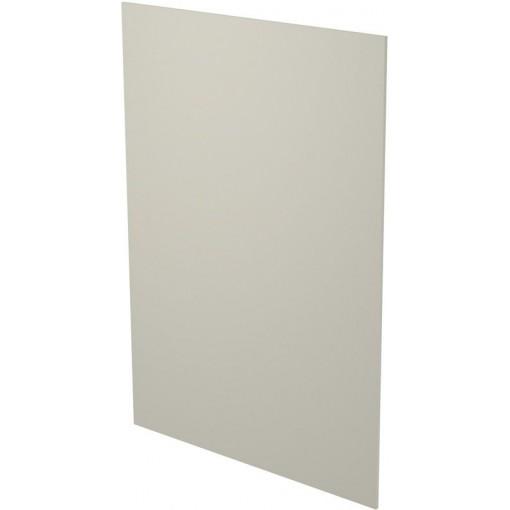 ALCAPLAST - Tlumící izolační deska pro pisoár M950 (M950)