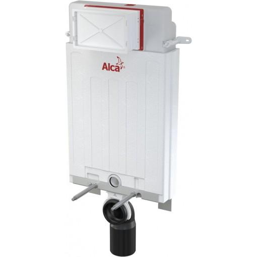 Alcaplast modul do zdi Ecology AM100/1000E Ecology výška 1m AM100/1000E