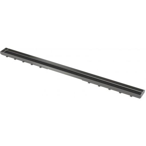 Alcaplast TILE-950 rošt pro vložení dlažby pro žlab APZ12 TILE-950