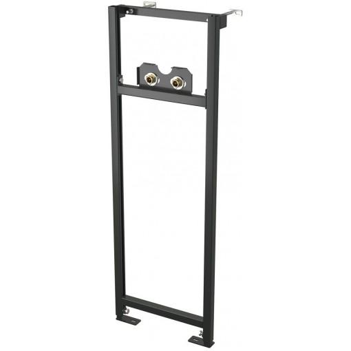 Alcaplast Montážní rám pro baterie stavební výška 1,2 m A104B/1200 (A104B/1200)