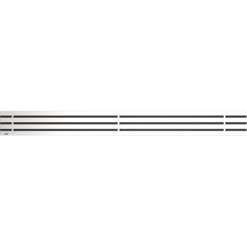 Alcaplast GAP-1150M rošt pro APZ6, 106, 1006, 1106 (GAP-1150M)